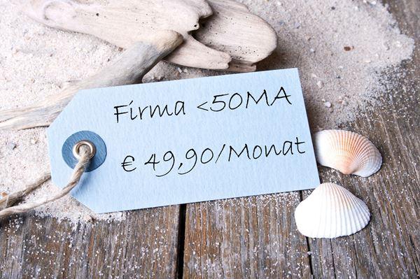 Firmenabo50